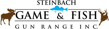 Steinbach Game & Fish Gun Range Inc.